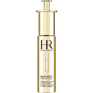 Helena Rubinstein Hoito Re-Plasty Pro Filler 30 ml