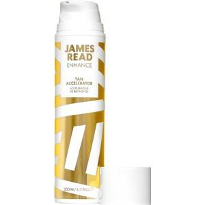 James Read Skin care Self-tanners Tan Accelerator 200 ml