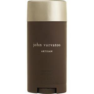 John Varvatos Miesten tuoksut Artisan Deodorant Stick 75 g