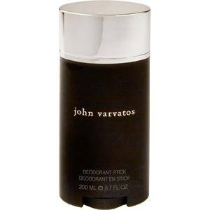 John Varvatos Miesten tuoksut Men Deodorant Stick 75 g