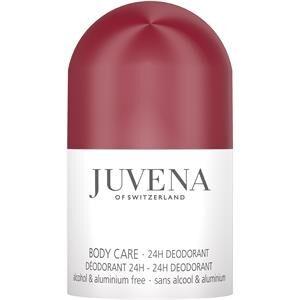 Juvena Hoito Body Care 24h Deodorant Roll-On 50 ml