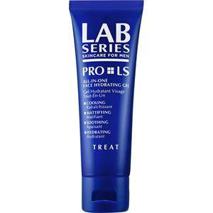 LAB Series Hoito Hoito PRO LS All-In-One Face Hydrating Gel 75 ml