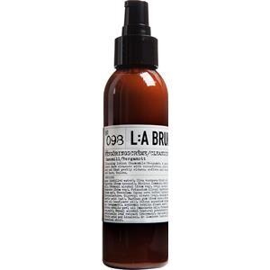 La Bruket Kasvohoito Puhdistus Nr. 098 Face Cleanser Chamomille/Bergamot 120 ml