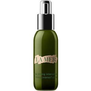 La Mer Kasvohoito Seren The Lifting Intensifier 15 ml
