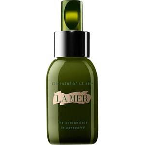 La Mer Kasvohoito The Concentrate The Concentrate 50 ml