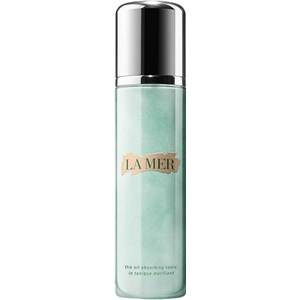 La Mer Kasvohoito Tonics The Oil Absorbing Tonic 200 ml