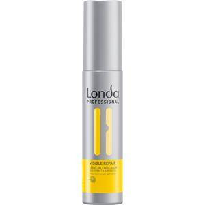 Londa Professional Hiustenhoito Visible Repair Leave-In Ends Balm 75 ml