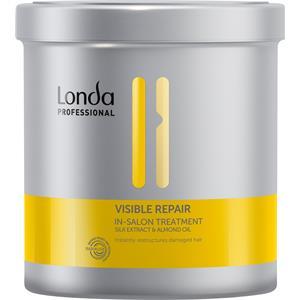 Image of Londa Professional Hiustenhoito Visible Repair Treatment 750 ml