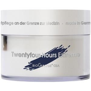 MBR Medical Beauty Research Kasvohoito BioChange CEA Twentyfour Hours Extreme 50 ml