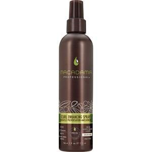 Macadamia Hiustenhoito Styling Curl Enhancing Spray 236 ml