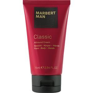 Marbert Hoito Man Allround Cream 75 ml