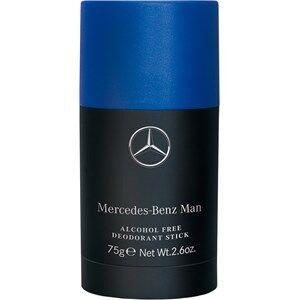 Mercedes Benz Perfume Men