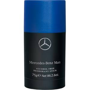 Mercedes Benz Perfume Men