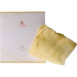 Miqura Hoito Golden Silk Collection Repair Me Hot