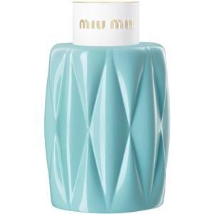 Miu Miu Naisten tuoksut  Shower Gel 200 ml