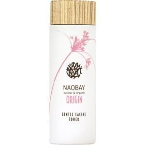 Naobay Hoito Anti-Aging-hoito Origin Gentle Facial Toner 150 ml