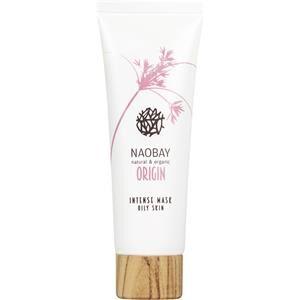 Naobay Hoito Anti-Aging-hoito Origin Intense Mask Oily Skin 75 ml