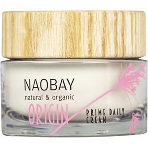 Naobay Hoito Anti-Aging-hoito Origin Prime Daily Cream 50 ml