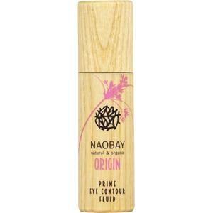 Naobay Hoito Anti-Aging-hoito Origin Prime Eye Contour Fluid 12 ml