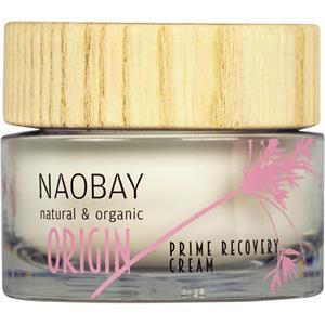 Naobay Hoito Anti-Aging-hoito Origin Prime Recovery Cream 50 ml