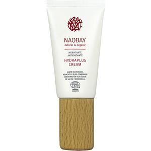 Naobay Hoito Kasvohoito Hydraplus Cream 50 ml
