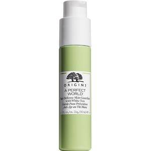 Origins Kasvohoito Seren A Perfect World Age-Defense Skin Guardian With White Tea 50 ml