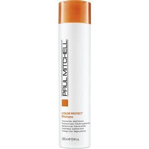 Paul Mitchell Hiustenhoito Color Care Color Protect Daily Shampoo 50 ml