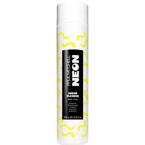 Paul Mitchell Hiustenhoito Neon Sugar Cleanse Shampoo 1000 ml