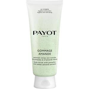 Payot Hoito Le Corps Gommage Amande 200 ml
