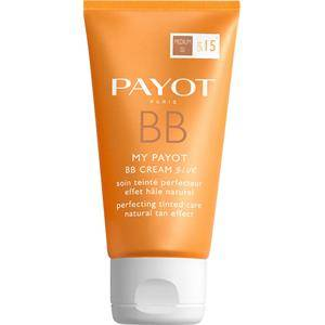 Payot Hoito My  BB Cream Blur Light 50 ml