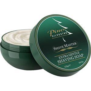 Pino Silvestre Hoito Shave Master Extra Gentle Shaving Soap 150 ml