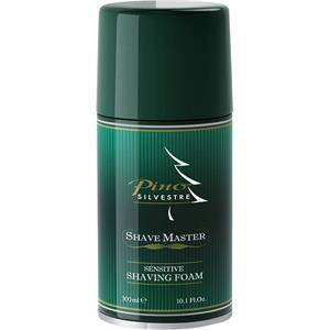 Pino Silvestre Hoito Shave Master Sensitive Shaving Foam 300 ml