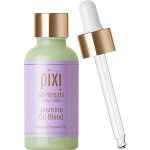 Pixi Hoito Kasvohoito Radiance Recovery Oi Jasmine Oil Blend 30 ml