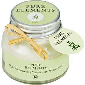 Pure Elements Hoito Chi Energie Yövoide 50 ml