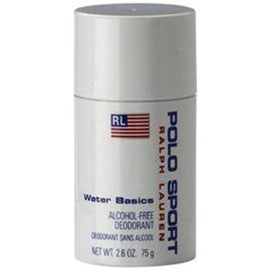 Ralph Lauren Miesten tuoksut Polo Sport Man Deodorant Stick 75 g