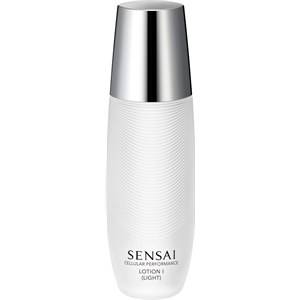 SENSAI Ihonhoito Cellular Performance - Basis Linie Lotion I (Light) 125 ml