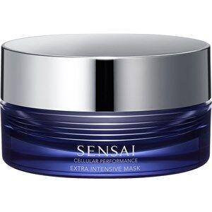 SENSAI Ihonhoito Cellular Performance - Extra Intensive Linie Mask 75 ml