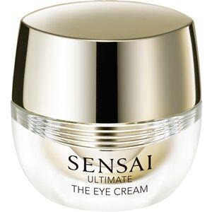 SENSAI Ihonhoito Ultimate The Eye Cream 15 ml