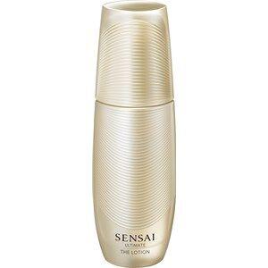 SENSAI Ihonhoito Ultimate The Lotion 75 ml