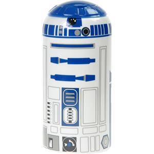 Star Wars Hoito Vartalonhoito Shower Gel R2D2 200 ml