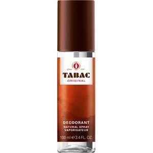 Tabac Miesten tuoksut  Original Deodorant Natural Spray 100 ml