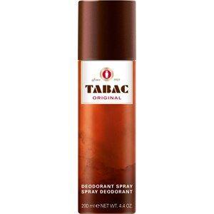 Tabac Miesten tuoksut  Original Deodorant Spray 250 ml
