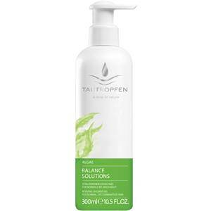 Tautropfen Hoito Alge Balance Solutions Elävöittävä suihkugeeli 300 ml