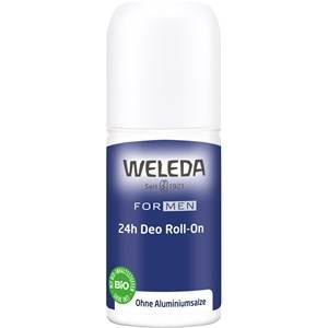 Weleda Skin care Men