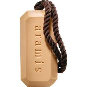 Aramis Miesten tuoksut  Classic Body Shampoo on a Rope 163 g