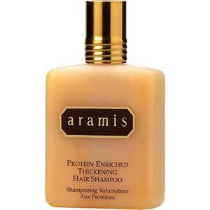 Aramis Miesten tuoksut  Classic Protein-Enriched Thickening Hair Shampoo 200 ml
