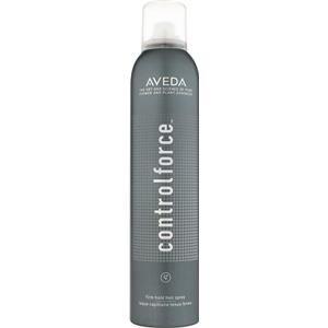 Aveda Hair Care Styling Control Force Vahva hiuskiinnike 300 ml
