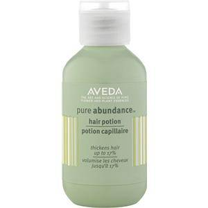 Aveda Hair Care Styling Pure Abundance Hair Potion 20 g