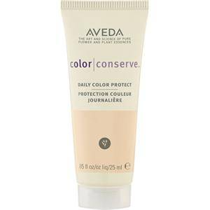 Aveda Hair Care Treatment Color Conserve Daily Color Protect 25 ml