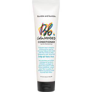 Bumble and Bumble Shampoo & Conditioner Conditioner Color Minded Conditioner 250 ml